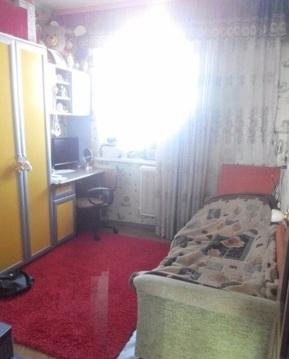 Сдается комната на ул.Михалькова - Фото 2