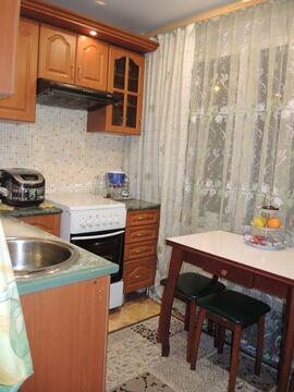 Продажа квартиры, Зеленоград, Лесные Пруды аллея - Фото 5