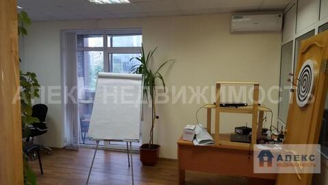 Аренда помещения свободного назначения (псн) пл. 112 м2 под офис, . - Фото 2