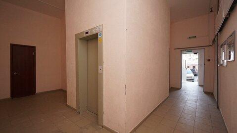 Купить Однокомнатную Квартиру с ремонтом и мебелью в Новом Доме. - Фото 3