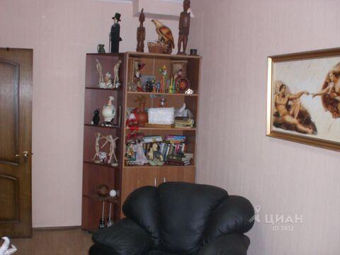 Сдам офис район Пресненский Шмитовский проезд д. 17 - Фото 3