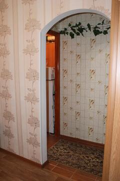 1 комнатная Керчь район Автовокзала - Фото 3