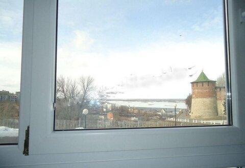 Аренда Офиса в Центре города рядом с Кремлем - Фото 4