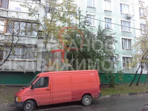 Комната продается у метро Ясенево - Фото 2
