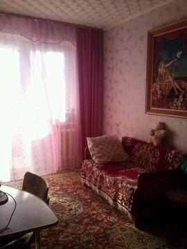 Продам 3 комнатную в центре - Фото 2