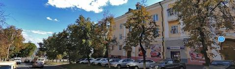Продаю помещение на ул.Лермонтова,12 - Фото 5