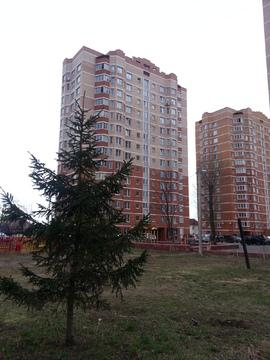 1-к.кв ул.Пушкина - Фото 1