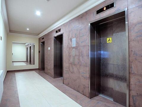 Комфортная 3-хкомнатная квартира с ремонтом в ЖК Оксиджен. Свободна - Фото 2