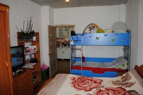В продаже 2-х комнатная квартира Лукино-Варино - Фото 2