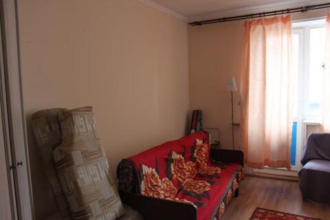 Двухкомнатная квартира в 6 микрорайоне - Фото 2