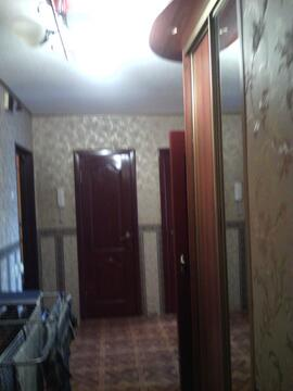 3 700 000 руб., Продам 3-х комнатную квартиру в центре Сормова, Купить квартиру в Нижнем Новгороде по недорогой цене, ID объекта - 316616879 - Фото 1