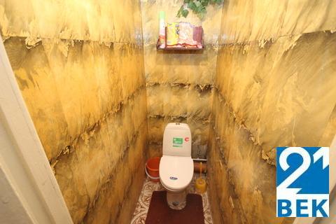 3-комнатная квартира в Конаково - Фото 5