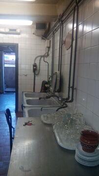 Аренда помещения под пищевое производство - Фото 2