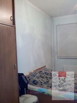 Продается двух комнатная квартира в Одинцово - Фото 4