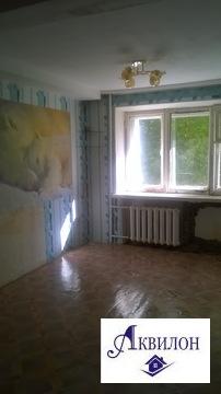 Продаю комнату на Входной - Фото 1