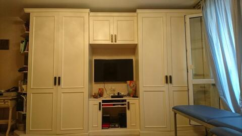 Квартира в близости Дендропарка! - Фото 1