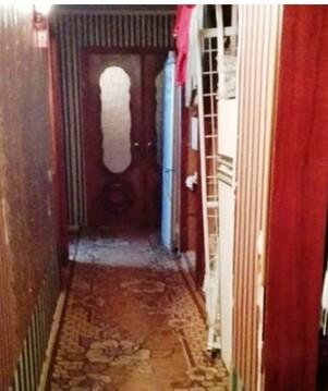 3-комнатная квартира в 11 районе Зеленограда - Фото 5