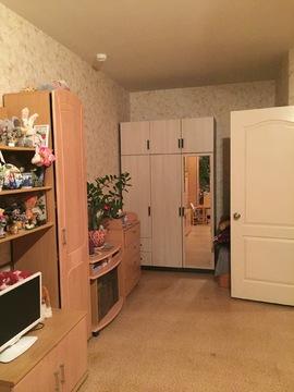 Продам 1-х комн. квартиру ул. Янки Купалы д.42, 6/17 - Фото 3