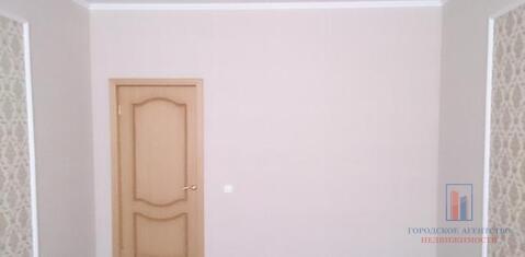 Продам 2-к квартиру, Серпухов г, улица Химиков 9 - Фото 4