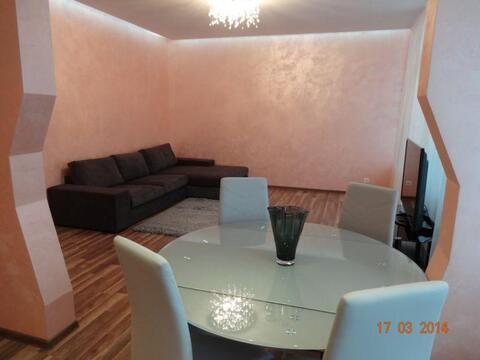 165 000 €, Продажа квартиры, Купить квартиру Рига, Латвия по недорогой цене, ID объекта - 313138887 - Фото 1
