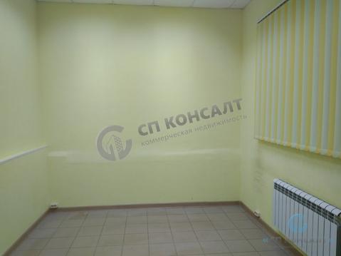 Аренда нежилого помещения 26 кв.м. на ул. Н.Дуброва - Фото 1