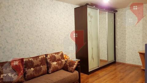 2-комнатная квартира 58 кв.м, Подольск г, Академика Доллежаля, 15 - Фото 3