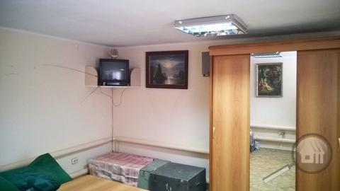 Продается 1-комнатная квартира, ул. Казанская - Фото 4