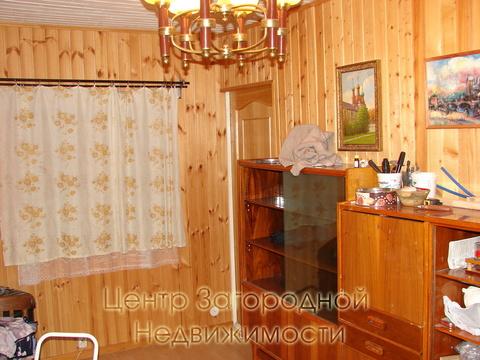 Дом, Варшавское ш, Симферопольское ш, 29 км от МКАД, Климовск, СНТ №2. . - Фото 1