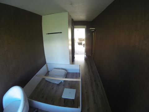 Продается трехкомнатная квартира в п. Селятино - Фото 5