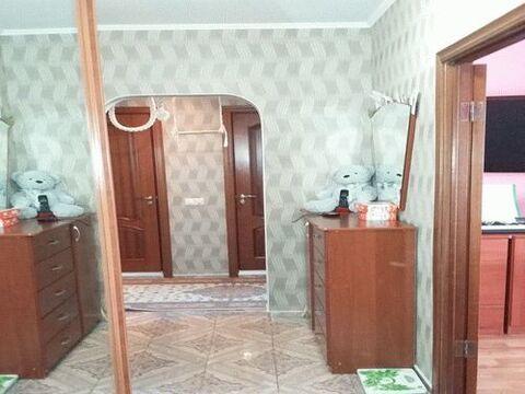 Продажа квартиры, м. Юго-западная, Большая Очаковская - Фото 2
