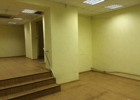 Аренда торгового помещения 102 м2 Воронеж - Фото 5