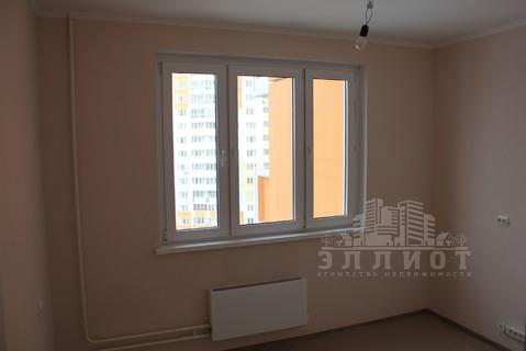 """2-комнатная квартира с отделкой, в г. Мытищи, ЖК """"Ярославский"""" - Фото 1"""