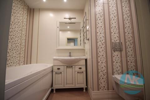 Продается 1 комнатная квартира на Маршала Савицкого - Фото 1