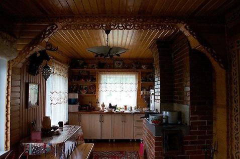 Продажа дома, Хабаровск, П. Кутузовка - Фото 5