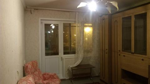 Продажа квартиры, Нижний Новгород, Ул. Героя Шнитникова - Фото 3