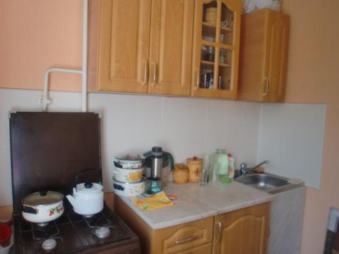Сдается 1- комнатная квартира - Фото 5