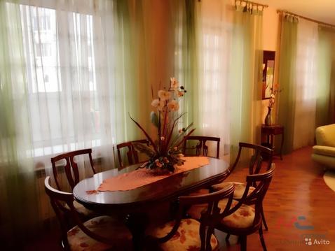 Продажа квартиры, Тверь, Трудолюбия пер. - Фото 1