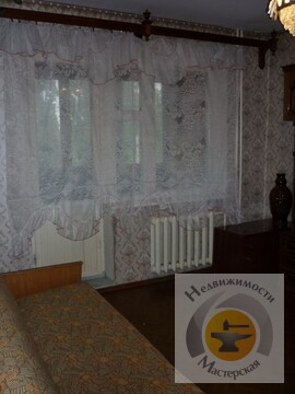 Сдам а аренду 2 комнатную кваритру. р-н Морозово - Фото 4