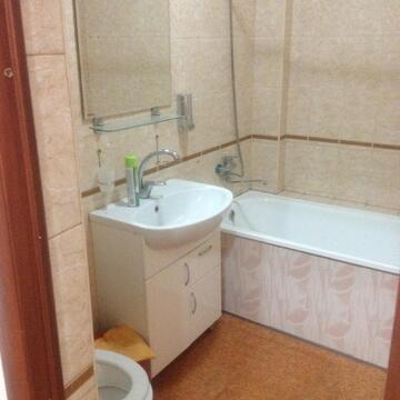 Однокомнатная квартира с ремонтом в Сочи - Фото 3