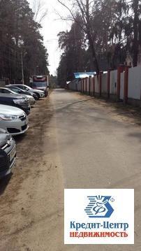 Сдается Нежилое помещение. , Удельная, улица Горького - Фото 3