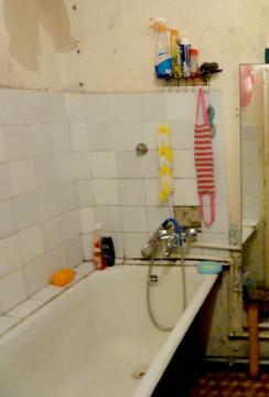 Продам комнату в 3 к.кв. ул.Ленина, 110 - Фото 3