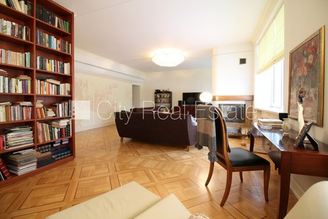 Продажа квартиры, Улица Заубес - Фото 4