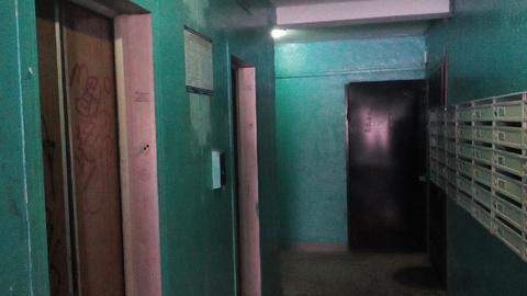 Однокомнатная квартира дешево - Фото 5