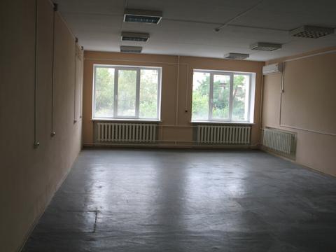 Аренда офиса 101,1 кв.м, ул. Академическая - Фото 5