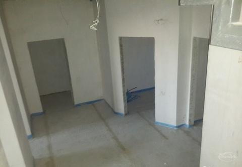 3-х комнатная квартира в коттеджном городке - Фото 1