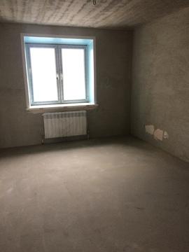 Продам квартиру срочно - Фото 4