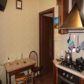 3-комнатная квартира ул. Ватутина д. 45 - Фото 4