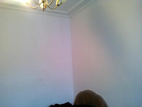 2-комнатная квартира ул. 1812 г, д. 7 на 2 этаже 7-этажного фасадног - Фото 4