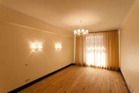 304 200 €, Продажа квартиры, Купить квартиру Рига, Латвия по недорогой цене, ID объекта - 313137851 - Фото 1