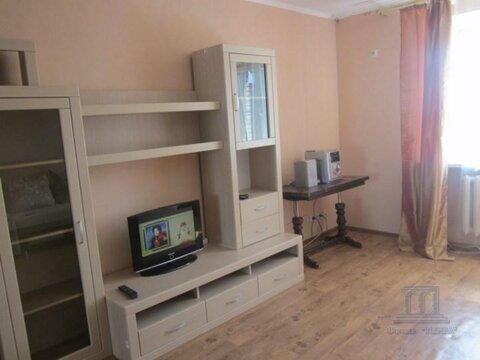 1 комнатная квартира сжм, ост. Вологодская - Фото 3